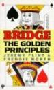 Bridge - The Golden Principles