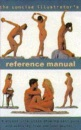 The Concise Illustrator's Reference Manual: Nudes