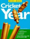 Cricket Year 1996 (Benson and Hedges)