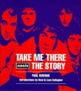 Take Me There: Oasis Story