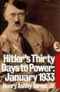 Hitler: Thirty Days to Power
