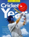 Cricket Year 1997 (Benson and Hedges)