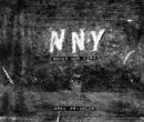 Naked New York