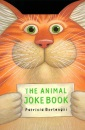 The Animal Joke Book
