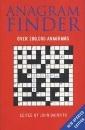 Bloomsbury Anagram Finder: Over 200,000 Anagrams - John Daintith, Anne Stibbs