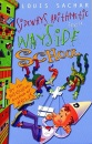 Sideways Arithmetic from Wayside School: More Than 50 Mindboggling Maths Puzzles!