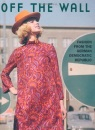 Off the Wall: Fashion in the GDR (Humour)