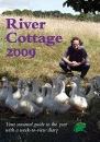 River Cottage 2009 (Diary)