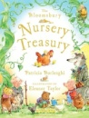 The Bloomsbury Nursery Treasury