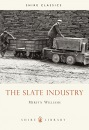 The Slate Industry (Shire Album)