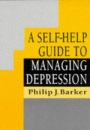 A Self-Help Guide to Managing Depression (C & H)