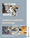 Design & Make It! - GCSE Resistant Materials Technology