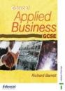 Applied Business GCSE Student Book for Edexcel