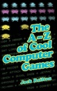 The A-Z of Cool Computer Games