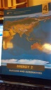 Physical Resources and Environment: Energy 2 Course S628: Nuclear and Alternatives