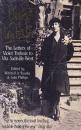 Violet to Vita: Letters of Trefusis to Vita Sackville-West