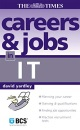 Careers and Jobs in IT: 3 (Careers & Jobs in)