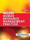 New and bestselling books by Michael Armstrong cluster sheet: A Handbook of Human Resource Management Practice: 2 (Armstrong's Handbook of Human Resource Management)