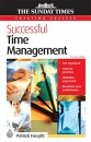 Successful Time Management - Creating Success series: 56