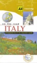 Touring Italy (AA World Travel Guides)