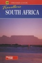 South Africa (Thomas Cook Travellers)