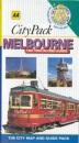 Melbourne (AA Citypacks)