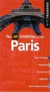 Essential Paris (AA Essential)