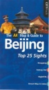 AA CityPack Beijing (AA CityPack Guides)