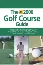 AA the Golf Course Guide 2006 (AA Lifestyle Guides)