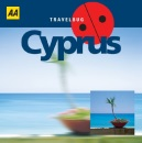 Cyprus (AA Travel Guides)