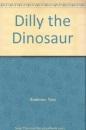 Dilly the Dinosaur