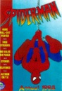Spiderman Annual 1998