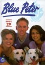 Blue Peter Book 29 (Annual)