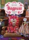 Bagpuss Annual 2001 (Annuals)