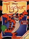 Tigger Annual 2002
