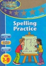Spelling Practice: Key Stage 2 (Learning Rewards)