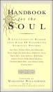 Handbook for the Soul: A Collection of Writings from Over 30 Celebrated Spiritual Writers
