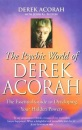 The Psychic World of Derek Acorah: Discover How to Develop Your Hidden Powers