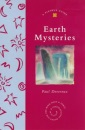 Earth Mysteries (Piatkus Guides)