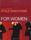 Carol Spenser's Style Directions for Women