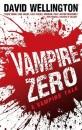 Vampire Zero (Laura Caxton Vampire Series)
