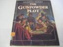 Gunpowder Plot (Beginning History)