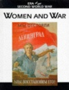 Women and the War (Era of the Second World War)