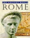 Rome (Ancient World)