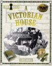 Look Inside a Victorian House