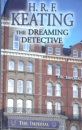 The Dreaming Detective