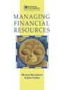 Managing Financial Resources (Institute of Management Foundation)