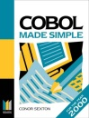 Cobol Made Simple: Programming for the Year 2000 Problem (Made Simple Books)