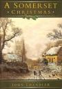 A Somerset Christmas (Christmas anthologies)