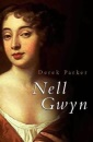Nell Gwyn: Charles II and the Theatre of Love